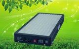 Lo spettro completo LED di alta qualità 1200W coltiva gli indicatori luminosi chiari della pianta