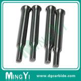 Пунш карбида вольфрама с ключевым пазом (UDSI0134)