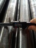 Struktureller runder Stab des legierten Stahl-DIN1.6582 34CrNiMo6