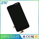 LG K4 전시를 위한 자동차 또는 셀룰라 전화 LCD 접촉 스크린