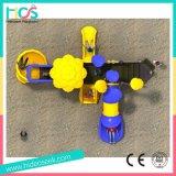 제조자 아이들 옥외 운동장 위락 공원 게임 장비 (HS08601)