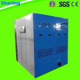 extractor de la arandela 30kg para la máquina del lavadero del hotel y del hospital
