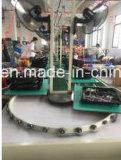 Casa elettrica Kithenware (JZG4001E) della fresa di +Gas