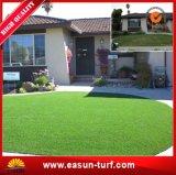 De binnen Levering voor doorverkoop van het Gras van de Gazons van de Tuin Synthetische