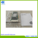 811546-B21 Adapter des Ethernet-1GB 4-Port 366t für HP