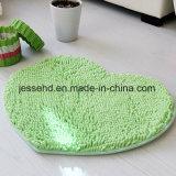 Популярные удобные спальни коврик Коврик Chenille