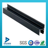 Best Quality Good Price Aluminum Alloy Profile for Window Door Casement