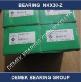El rodamiento de agujas Nkx30 Nax30 Nkx30z Nax30z