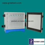 De openlucht het Installeren Stoorzender van het Signaal van de Hoge Macht van Vier Band 400W (GW-J265DW)