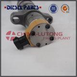 Rupsband 387-9427 of 3879427 van de diesel C7 Injecteur van de Motor