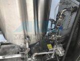 serbatoio di putrefazione dell'acciaio inossidabile 1000L con Manway laterale (ACE-FJG-V2)