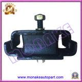 OEM de AutoSteun van de Motor van de Motor van Delen voor Toyota Landcruiser (12361-17020)