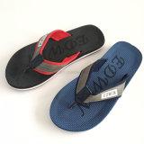 Zapato del hombre de la alta calidad con precio competitivo