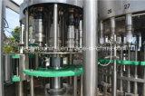 Machine pure mis en bouteille automatique de l'eau de qualité