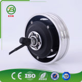 Czjb 10inch Gear Chinese Electric DC Motor para piezas de scooter