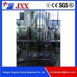 Essiccatore di spruzzo centrifugo ad alta velocità nell'industria chimica