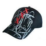 夏のスポーツのトラック運転手の帽子(JRT096)