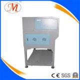 Máquina de estaca feita sob encomenda do laser para a fita da colagem da indústria (JM-630T-C)