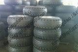 Landwirtschaftlicher Reifen 11.5/80-15.3 12.5/80-15.3 für Bauernhof-Mischer
