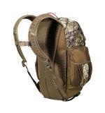 O saco de ombro de acampamento de caminhada impermeável de venda quente da trouxa do alpinismo do saco 2017 ostenta a trouxa da caça da trouxa
