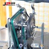Máquina de equilíbrio da correia do JP para pentear o rolo da abertura do rolo
