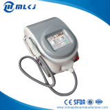 よい冷却効果水冷却装置が付いているDepilationの取り外しのShr機械
