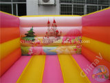 Un château gonflable Mini Princesse gonflable Bounce House