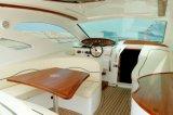 Seastella 46 'Barco de alta velocidade de luxo