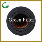 O elemento do filtro de óleo com caminhões (20998805)