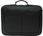 Ordinateur portable d'affaires concurrentiel sacoche pour ordinateur portable 15''