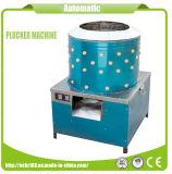Plumeur automatique de poulet/machine de plumeur de poulet/clavette commerciales de poulet