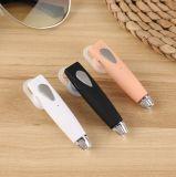 De mini Onzichtbare StereoOortelefoon van Bluetooth van het in-oor
