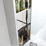 Оптовый самомоднейший шкаф зеркала ванной комнаты гостиницы
