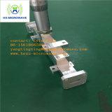 Hexu СВЧ Wr42 Перестраиваемый волноводный аттенюатор