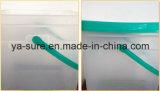 Secchio di plastica 15L del commestibile di HDPE/PP