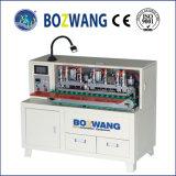 Машина провода Bozhiwang для обнажать, переплетать и залуживать