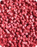 Colore rosso Masterbatch R2000A, PE Masterbatch di vendita calda di Jolink
