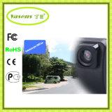 Кулачок черточки дистанционного управления HD, автомобиль DVR 218