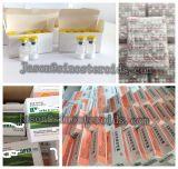 La parte superior de Suministro de Proveedor de esteroides esteroides acabados de primera calidad /Semi terminado de esteroides en botellas grandes /el crecimiento humano para la pérdida de peso y Musculación