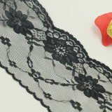 Robes de mariée en dentelle, vente en gros de dentelle française, tissus de dentelle africaine, dentelle en robe de soirée