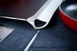 Алюминиевый сплав размораживает доска/профессионал для еды и мяса таять