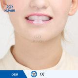 44%の過酸化物白い歯科漂白システム口頭ゲルキットの歯を白くする歯