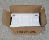 Solarbatterie UPS-Batterie-Gel-Batterie des Hochleistungs--12V230ah