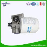Weißer Luft-Trockner-Kassetten-Filter für DAF-LKW (T250W)