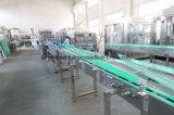 Упакованные питьевой воды заполнение 3в1 пить воду машины для ПЭТ
