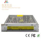 실내 LED 엇바꾸기 최빈값 전력 공급 200W Eldv-12e200b