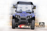 2017 gas 200cc UTV Cheap voor Sale
