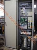 Het Integratie Controlerende Systeem van de lift, Geïntegreerdn Controlemechanisme