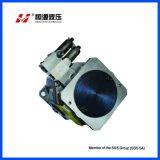 유압 피스톤 펌프 A10VSO140DFLR/31R-PKD62K02