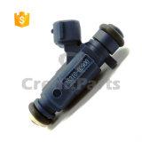 35310-02900/9260930017/3531002900 AutoDelen Brandstofinjector voor KIA